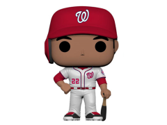 Pop! MLB: Nationals - Juan Soto