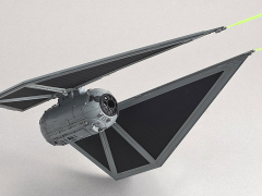 Rogue One: A Star Wars Story 1/72 Scale Model Kit - TIE Striker