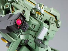Gundam HGUC 1/144 RGM-89 DEW EWAC Jegan Exclusive Model Kit