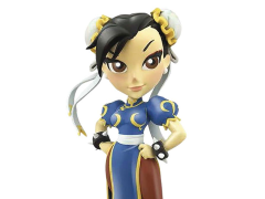 Street Fighter Knockouts Vinyl Figure - Chun-Li