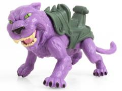 Masters of the Universe Action Vinyls Panthor