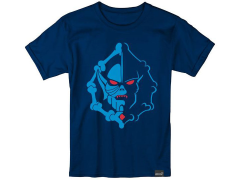 Masters of the Universe Hordak T-Shirt
