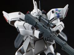 Gundam HGUC 1/144 Shin Matsunaga's Gelgoog J Exclusive Model Kit