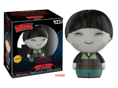 Dorbz: Stranger Things - Will (Chase)