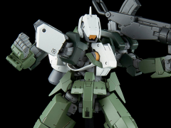 Gundam 1/100 Graze Custom Model Kit