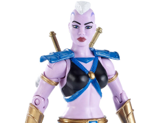 Masters of the Universe Classics Huntara (Fans' Choice)