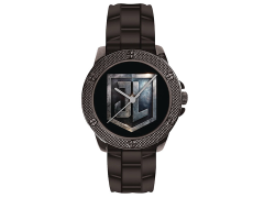 DC Watch Collection #19 Justice League