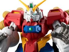 Gundam FW Gundam Converge: Core EX19 Devil Gundam (Final Form) Exclusive