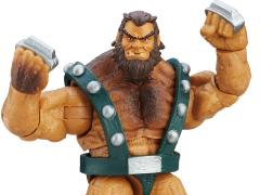 "Marvel Legends 3.75"" Ulik Figure"