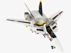 Macross VF-1S Valkyrie (Farewell Big Brother) 1/72 Scale Limited Edition Exclusive Collectible Model