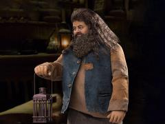 Harry Potter and the Sorcerer's Stone Rubeus Hagrid (2.0) 1/6 Scale Figure