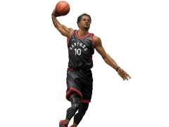 NBA Sportspicks Series 32 DeMar Derozan (Toronto Raptors)