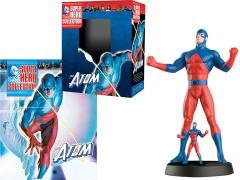 DC Superhero Best of Figure Collection #24 - The Atom