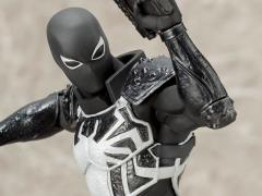 Marvel Now ArtFX+ Agent Venom Statue