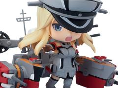 Kantai Collection Nendoroid No.922 Bismarck Kai