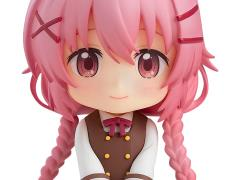 Comic Girls Nendoroid No.948 Kaoruko Moeta