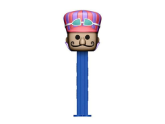 Pop! PEZ: Hanna Barbera - Dick Dastardly