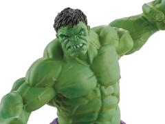 "Marvel Hulk 7"" Figure"