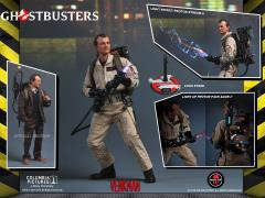1/6 Scale Ghostbusters Figure - Peter Venkman Special Edition