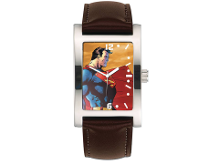 DC Watch Collection #17 Superman (Comic)
