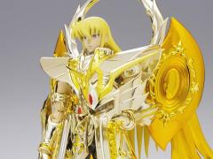Saint Seiya Saint Cloth Myth EX Virgo Shaka (God Cloth)