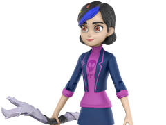 "Trollhunters Claire 3.75"" Action Figure"