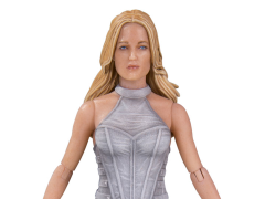 "DC's Legends of Tomorrow 6"" TV Action Figure - White Canary"