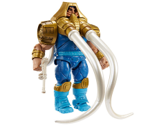 Masters of the Universe Classics Tuskador