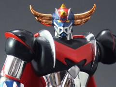 Dynamite Action GK! Limited No.3 Grendizer Giga