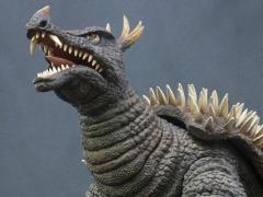 Godzilla Toho Daikaiju Series Anguirus (Destroy All Monsters) PX Previews Exclusive
