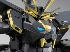 Gundam HGBF 1/144 Dryon III Exclusive Model Kit