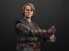 Star Wars: The Black Series Archive Collection Anakin Skywalker (Revenge of the Sith)