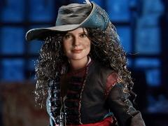 Cutthroat Island Morgan Adams 1/6 Scale Figure