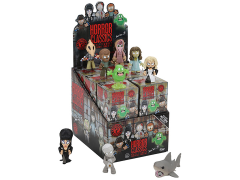 Horror Classics Mystery Minis Series 3 Exclusive Random Figure