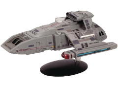 Star Trek Starships Collection Special Edition #33 USS Orinoco (Large)