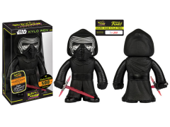 Star Wars Hikari Kylo Ren (Dark Side) Figure