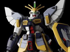 Gundam HGAC 1/144 Gundam Sandrock Model Kit