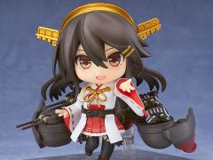 Kantai Collection Nendoroid No.880 Haruna Kai-II