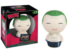 Dorbz: Suicide Squad The Joker