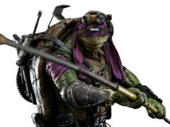 TMNT Donatello 1/6 Scale Figure