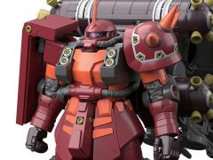 Gundam MG 1/100 MG Psycho Zaku (Ver. Ka) Model Kit