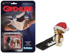 "Gremlins 3.75"" ReAction Retro Action Figure - Christmas Gizmo"