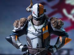 Destiny 2 Lord Shaxx Deluxe Action Figure