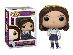 Pop! TV: Gossip Girl - Blair Waldorf