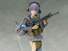 Little Armory figma No.SP-071 Asato Miyo