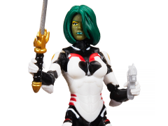 "Marvel Legends 3.75"" Gamora Figure"