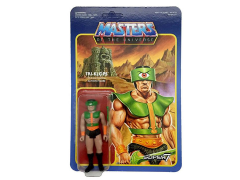 Masters of the Universe ReAction Tri-Klops