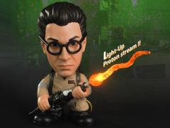 "Ghostbusters Swing Series 3.75"" Bobblehead Figure - Dr. Egon Spengler"