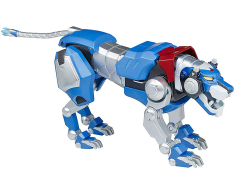 Voltron: Legendary Defender Legendary Series Blue Lion