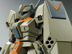 Gundam HGUC 1/144 Jegan (A2 Type) Exclusive Model Kit